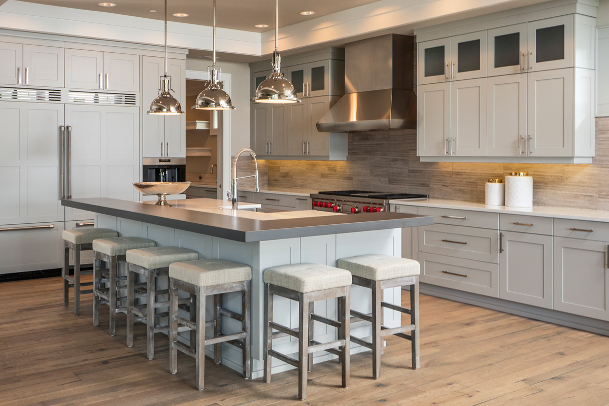 icon kitchen design ny kitchen remodeling cabinetry supply. Black Bedroom Furniture Sets. Home Design Ideas