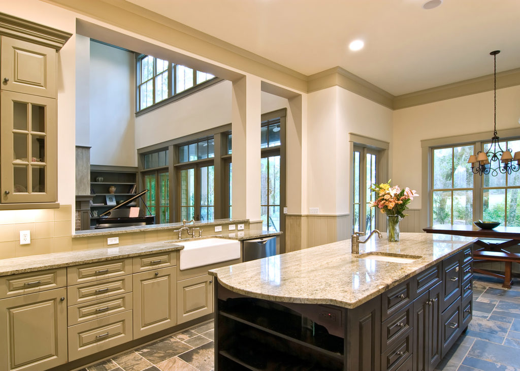 icon kitchen design. Traditional Kitchens  Icon Kitchen Design NY Remodeling
