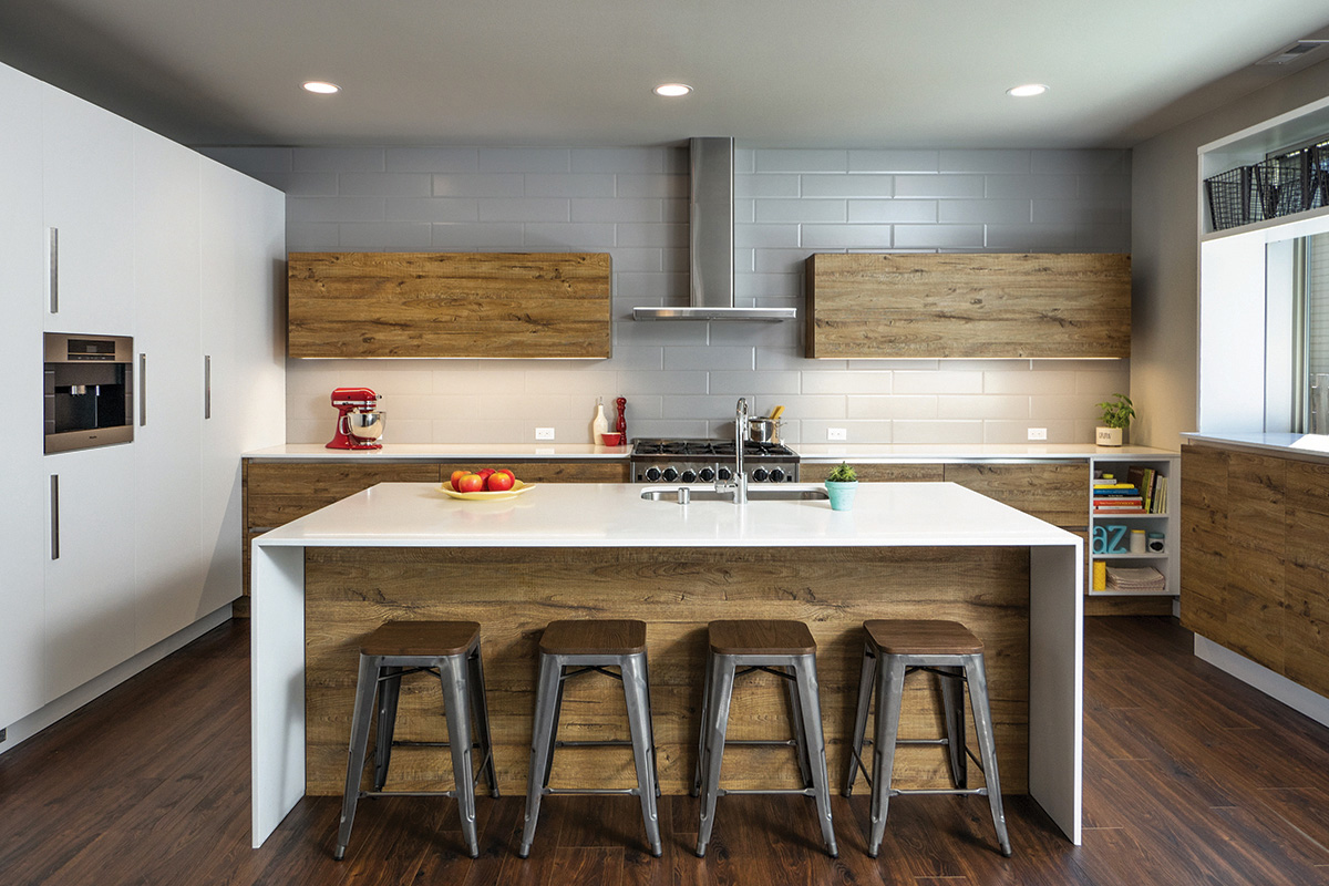icon kitchen design | ny kitchen remodeling & cabinetry supply